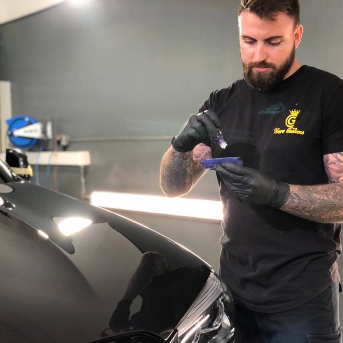 Ceramic-Coating-Leeds